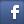 Baltic Property: Facebook