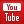 Baltic Property: YouTube