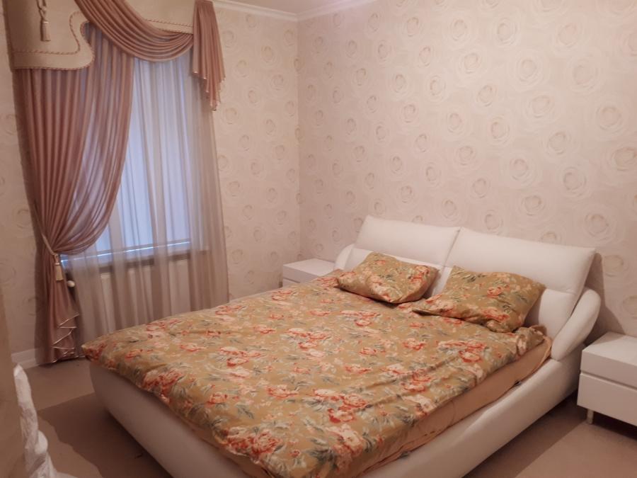 Продается квартира на Маскавас 81